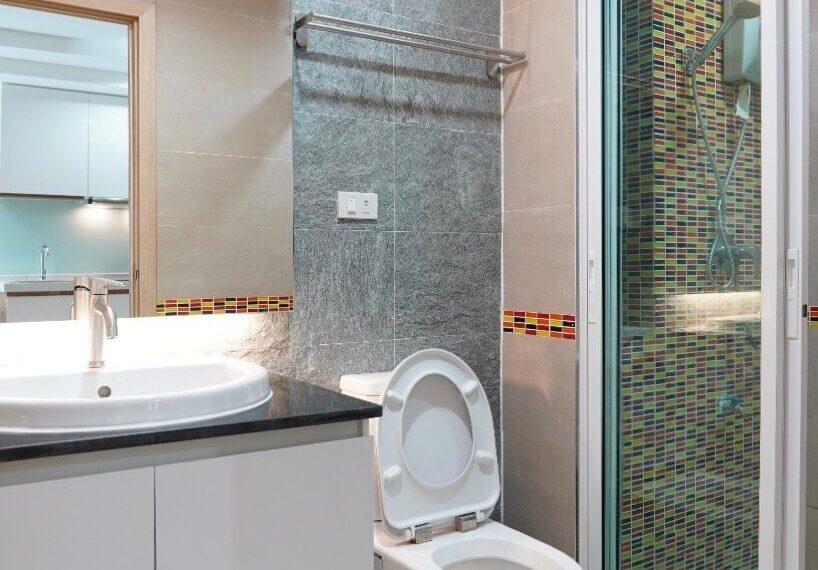 Trams_bathroom