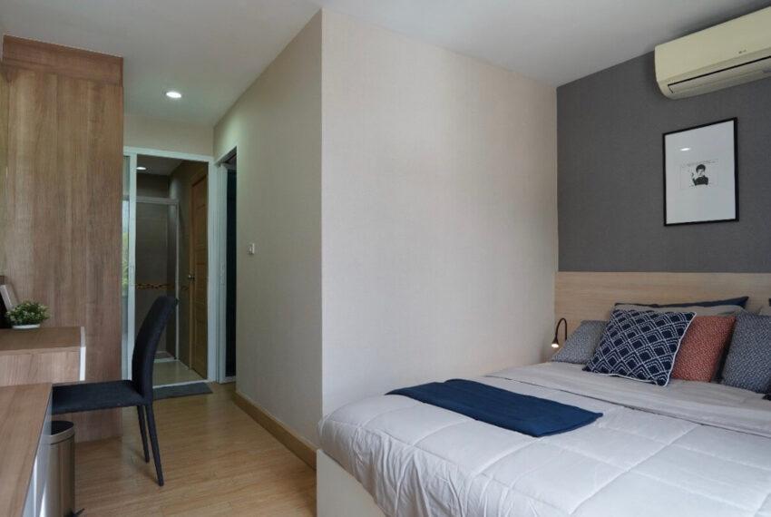 Trams_condo_bedroom_rent