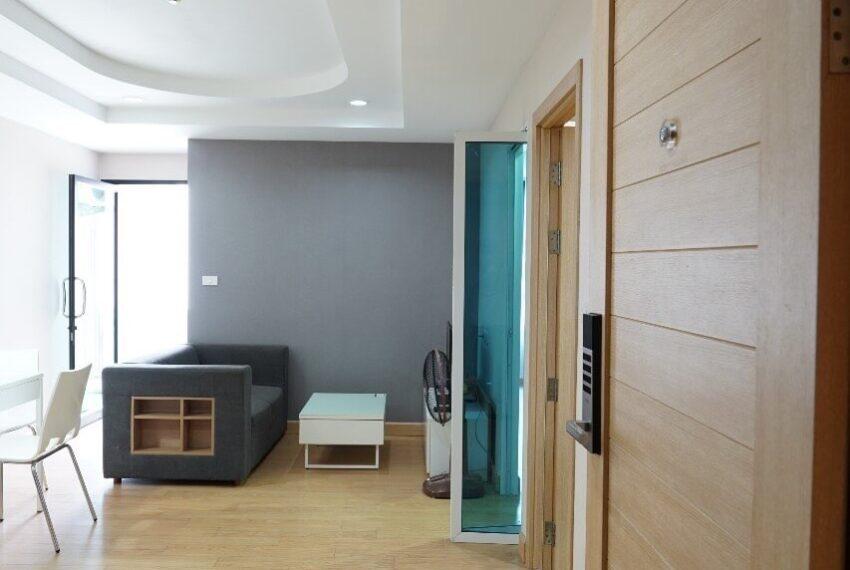 Trams_livingroom2
