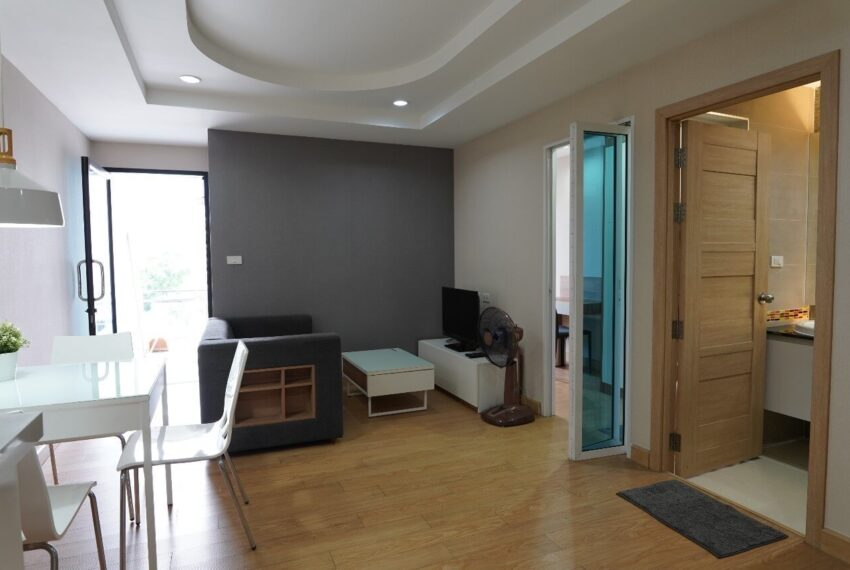 Trams_livingroom_room