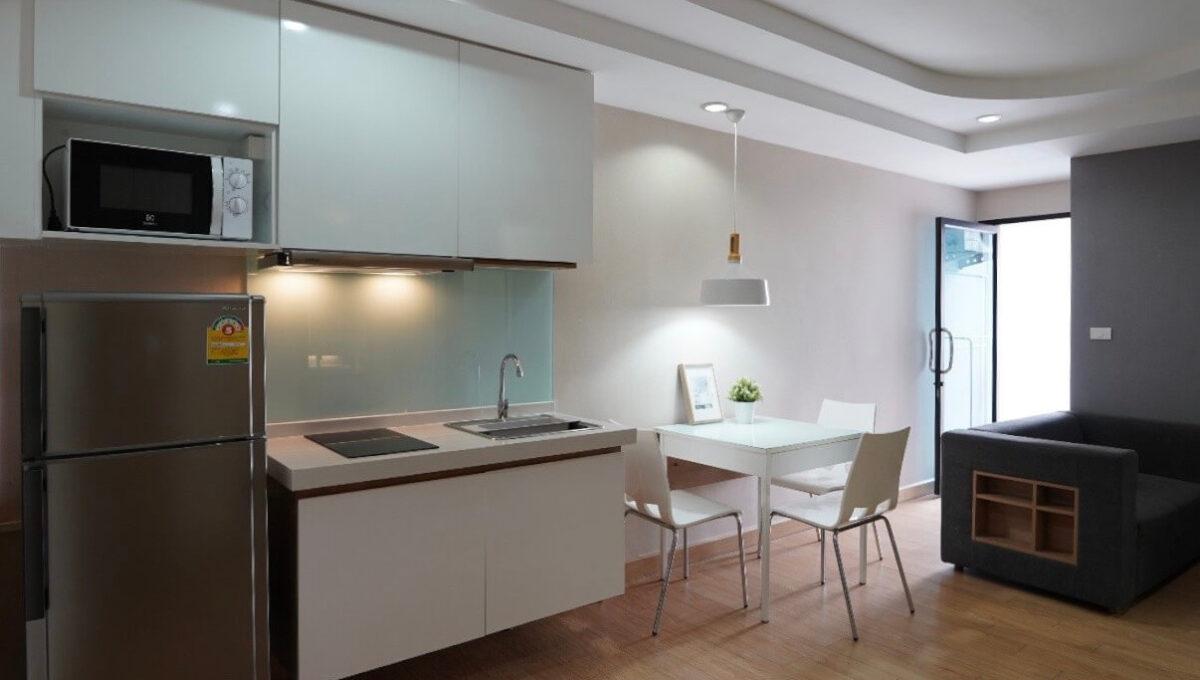Trams_rent_kitchen