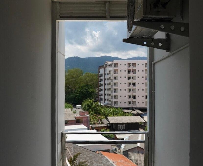 Trams_view