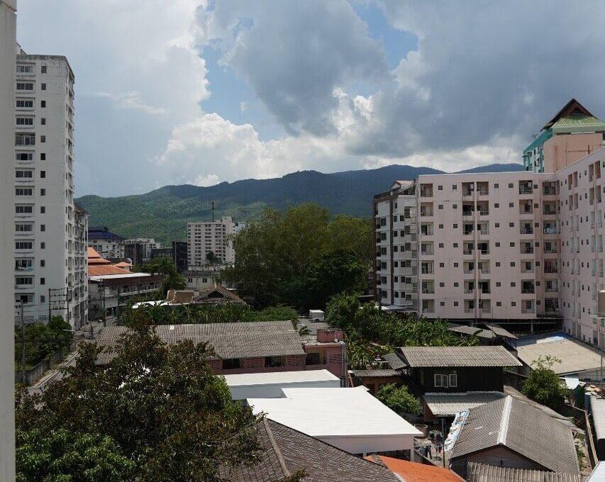 View_tram_rent