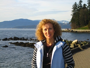 Gisele is a Certified Executive Coach working with leaders seeking to enhance their leadership presence.