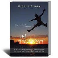 In Transit by Gisele Aubin