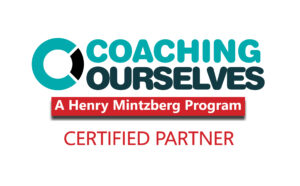 Coaching Ourselves - Certified Partner