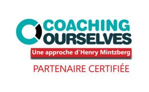 Coaching Ourselves - Partenaire Certifiée