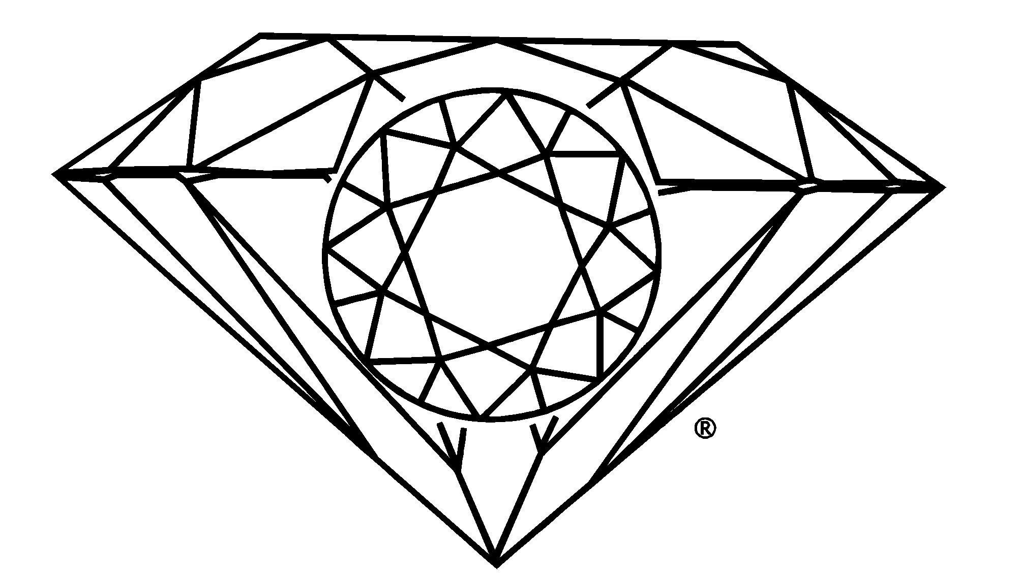 Rough Diamond Course