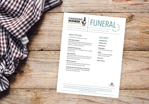 funeral-img