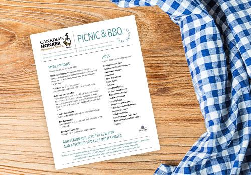 picnic-img