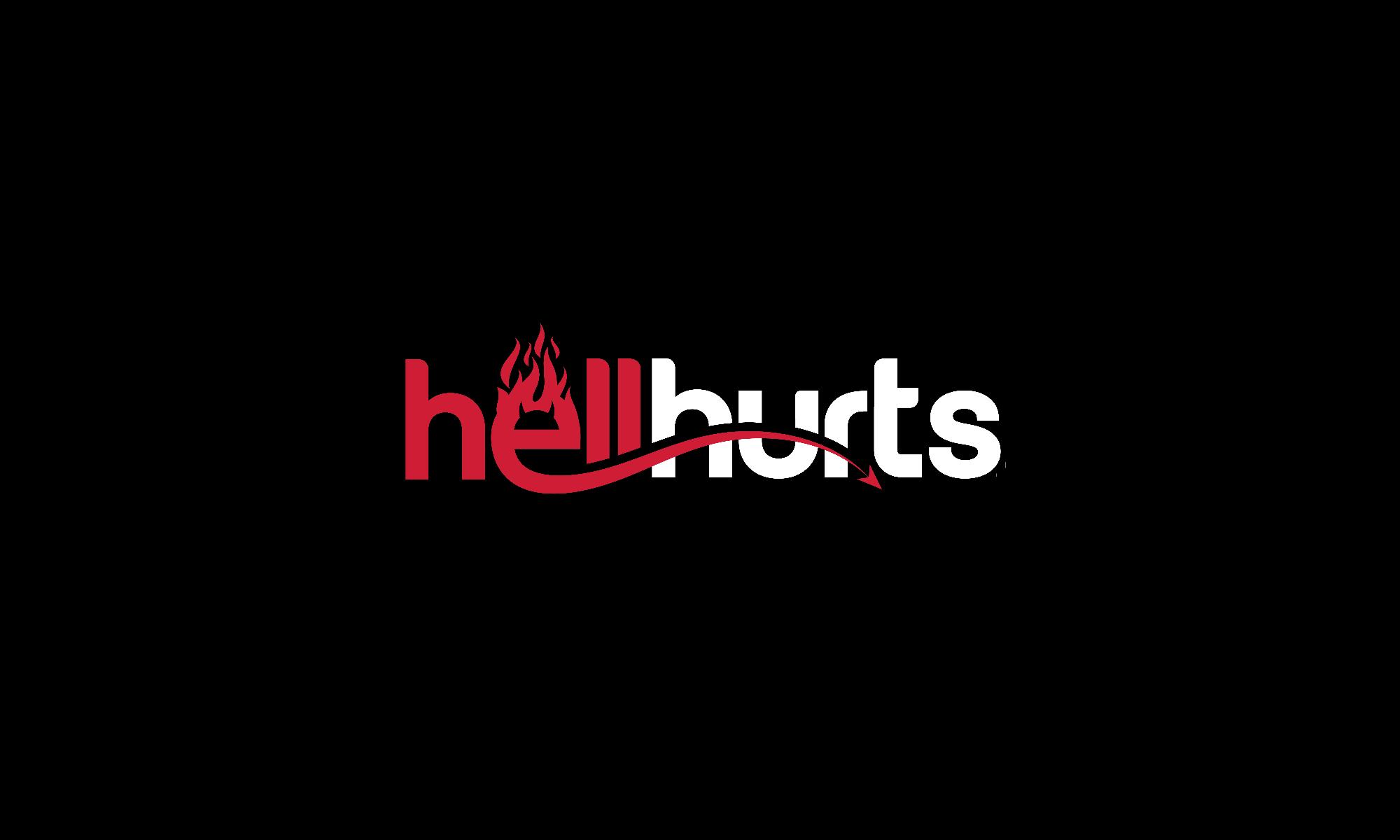 hellhurts