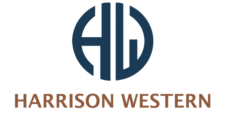 Harrison Western Construction