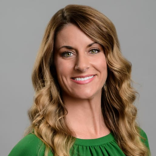 Harrison Western Announces Laura Fletcher's Promotion to Vice President – Marketing