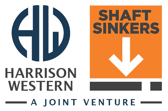 """#InTheNews: """"Key Utility Shaft Construction Contract Awarded at WIPP"""""""