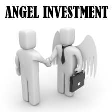 Angel Investment