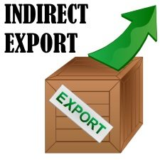 Indirect Export