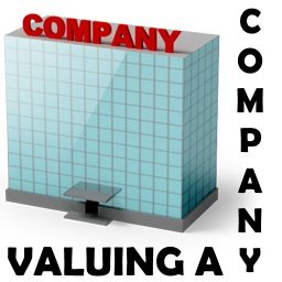 Valuing a Company