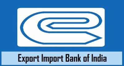 Export Import Bank (Exim Bank) | History | Need | Functions