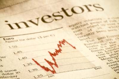 SEBI Guidelines for protecting interest of investors