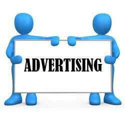 unethical methods of advertising