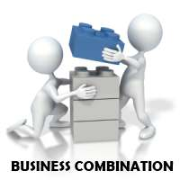 Business Combination