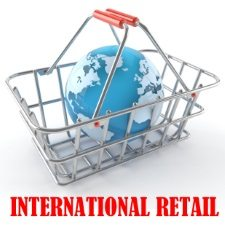 International Retail