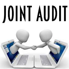 Joint Audit