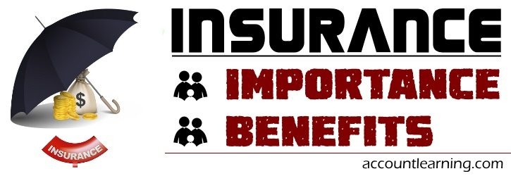 Importance and Benefits of Insurance