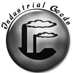 Industrial Goods