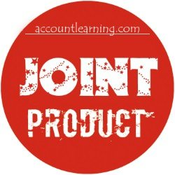 Joint Product