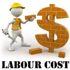 Labour Cost