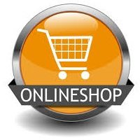 1935261b5 Advantages and Disadvantages of Online Shopping – Money Matters | All  Management Articles