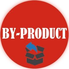 By-Product