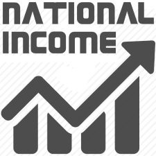 National Income