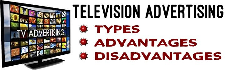 advantages and disadvantages of tv commercials essay