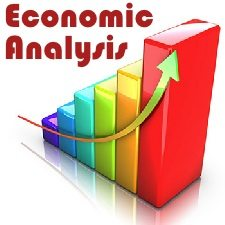 Economic Analysis