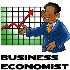 Business Economist