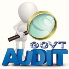Government Audit
