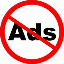 Objections of advertising