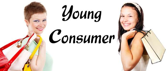 Young Consumer