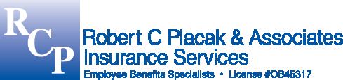 Robert C. Placak & Associates