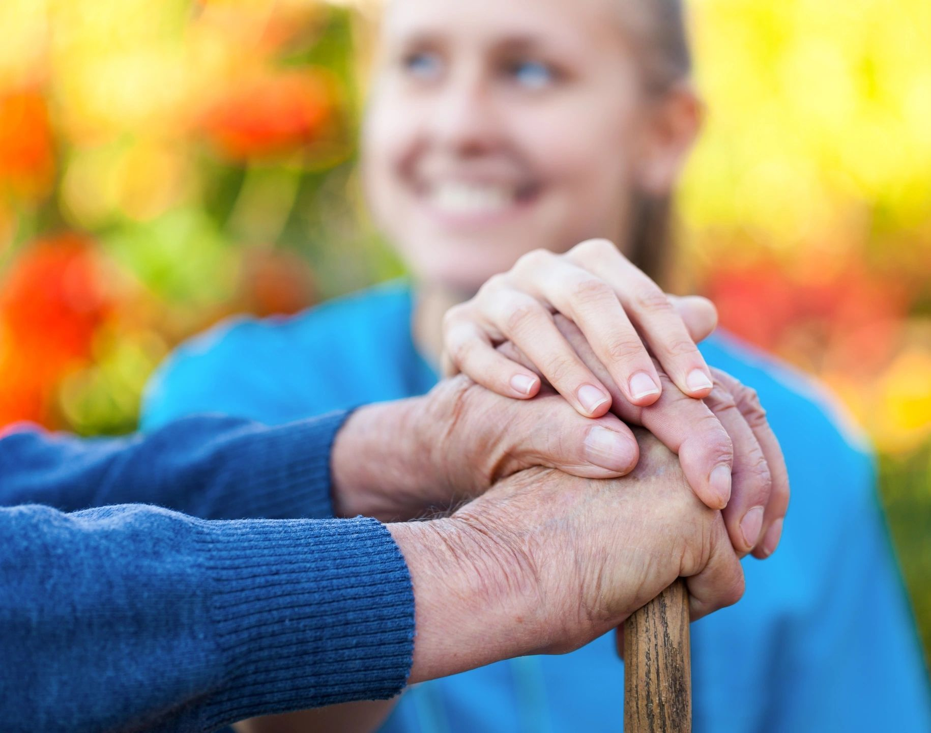 What To Do If You Suspect Nursing Home Abuse (Updated June 2021)