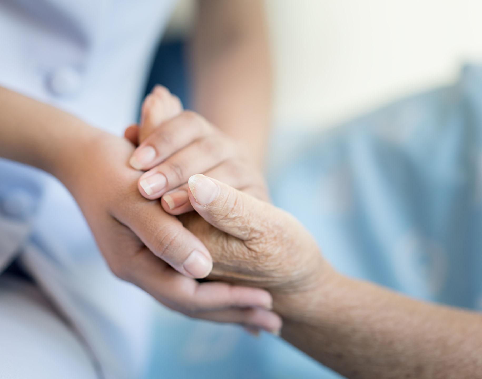 Nursing Home Elderly Wounds, Bruises, Injuries or Bleeding (Updated Sep 2021)