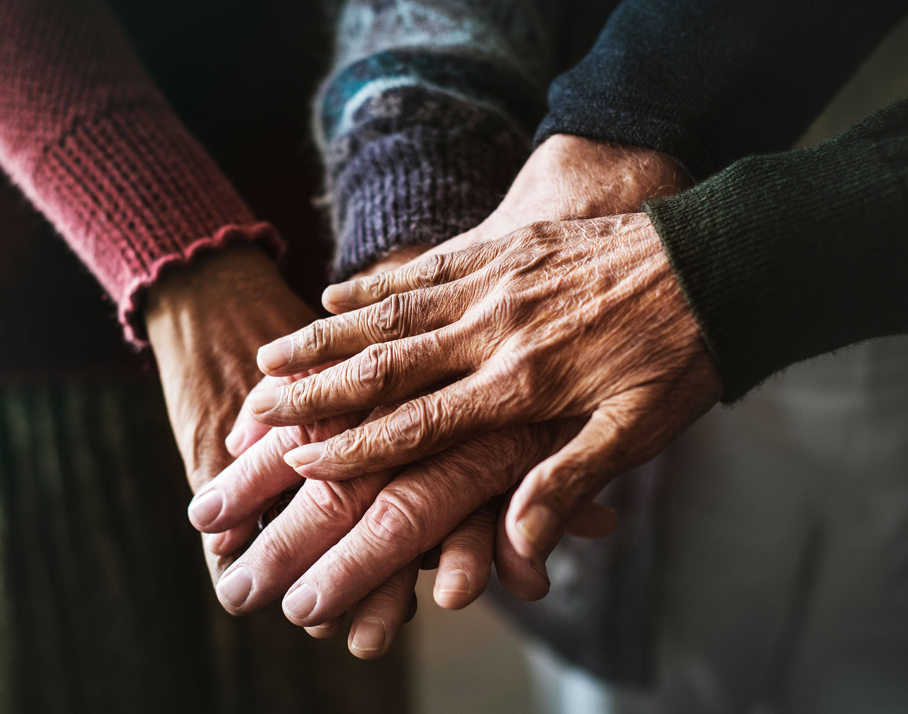 About Our New Jersey Nursing Home Abuse Legal Team