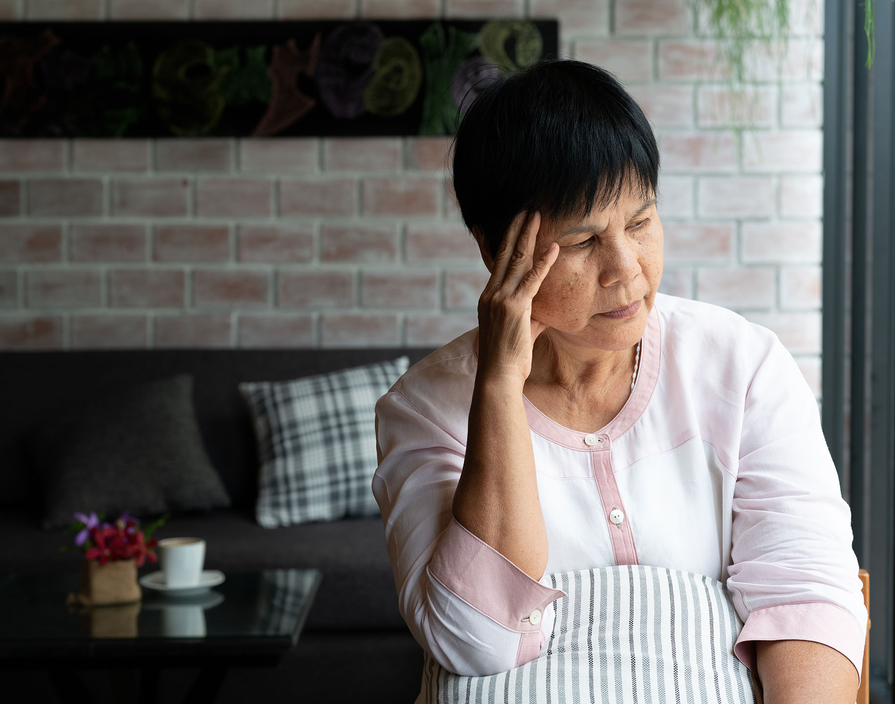 Emotional Abuse, Withdrawal and Silence Around Caretakers (Updated July 2021)