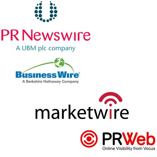 What is digital PR - Threlkeld Communications blog post