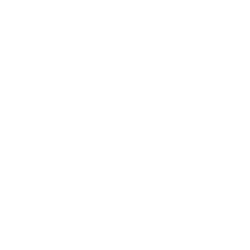 FRONTIER CONSTRUCTION, LLC