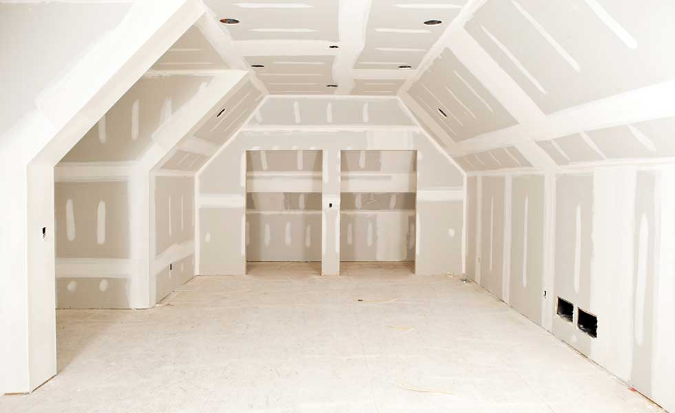 plasterboard-and-skim-in-loft-conversion