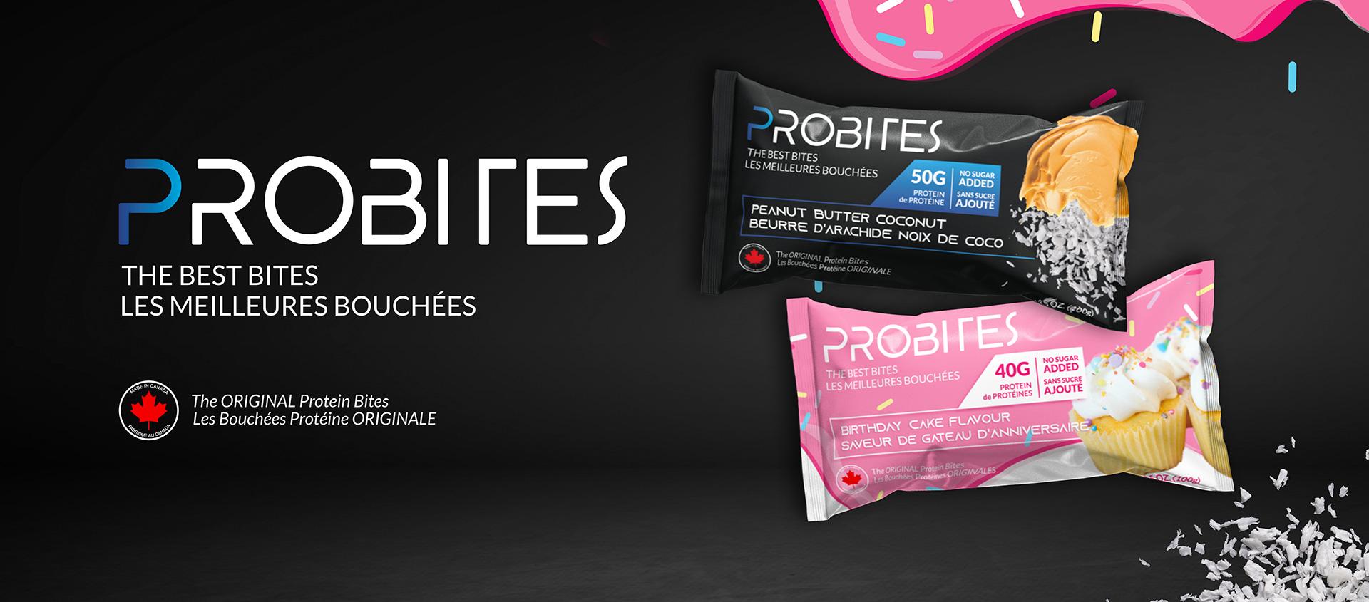 probites-banner-02