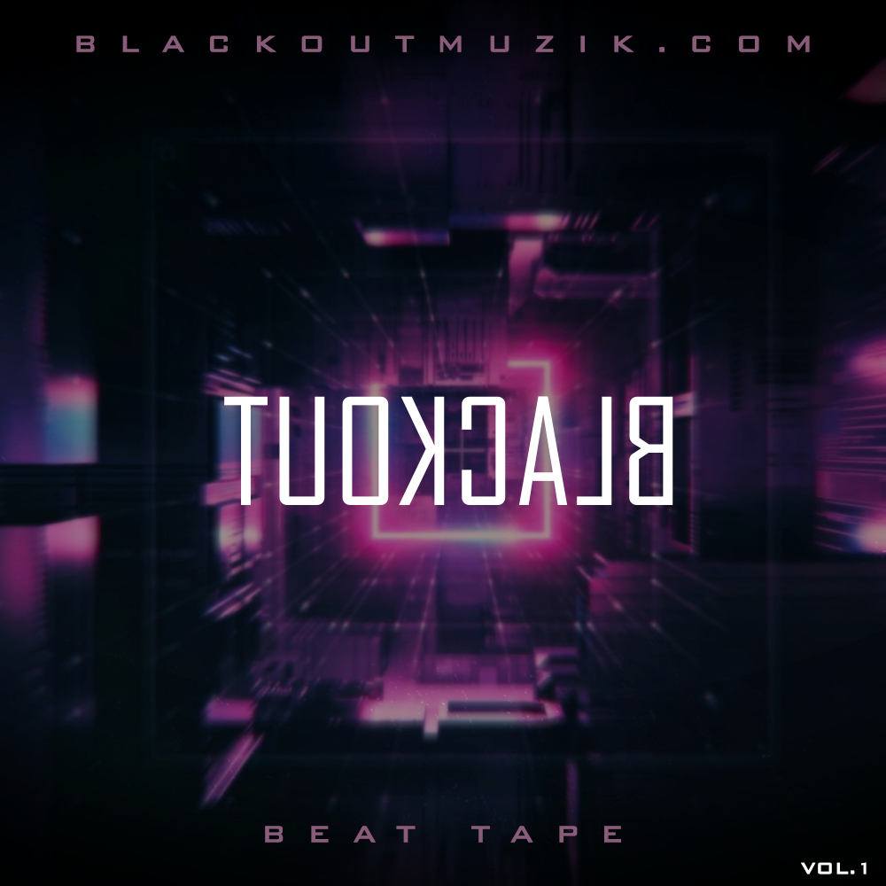 BEAT TAPES